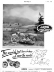 1950_Jawa_Perak_Advert