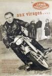 1950_La_Jawa_Aux_Virages