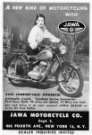 1950_Perak_new_kind_of_motorcycling