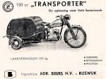 1951_720_CZ_Trike