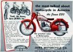 1952_Jawa_Perak_250