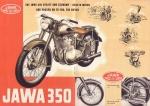 1952_Jawa_Perak_350