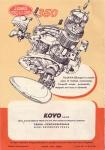 1952_Jawa_Perak_350_Engine