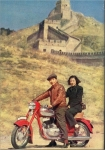 1953_Jawa_353_inChina