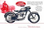 1953_Jawa_500