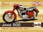 1953_Jawa_500_OHC