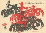 1953_Jawa_CZ_Advert