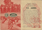 1953_Jawa_CZ_Brochure