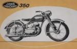 1953_Jawa_Perak_350