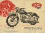 1953_Jawa_Perak_350_2