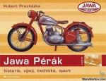 1953_Jawa_Perak_Book