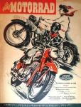 1953_Jawa_Perak_Motorrad