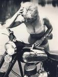 1954_Jawa_250Kyvacka