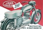 1954_Jawa_CZ_350_(354)