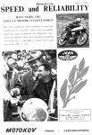 1954_Motor_Cycling