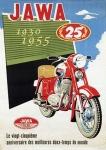 1955_25-jaar-Jawa-1930-1955