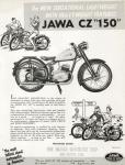 1955_CZ_150