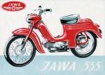 1955_Jawa_555_Pionyr