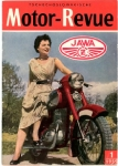1955_firstCzechMotorReview