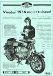1956_Jawa_Finland_Advert