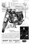 1956_Jawa_Motor_Cycling_Nov