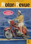 1956_Motor-Revue