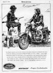 1956_Motor_Cycling