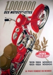 1958_1000000_Motocyclettes