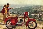 1958_Jawa_350_Senior_1