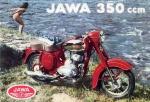 1958_Jawa_350_Senior_2