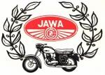 1958_Jawa_Advertentie