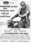 1958_Jawa_ISDT