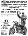 1958_Jawa_ISDT_20_Gold