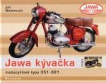 1958_Jawa_Kyvacka