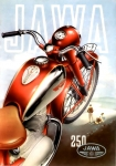 1958_Jawa_Poster_1