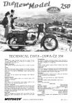 1958_New_Model_Jawa_250
