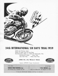 1959_34thInternationalSixDays