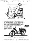 1959_Jawa_555_Advert