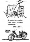 1959_Jawa_555_Sardines