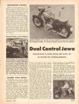 1959_Jawa_Dual_Control