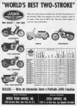 1959_Jawa_Motorcycle_Scooter_advert