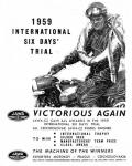 1959_Jawa_Six_Days
