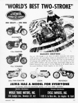 1960_Worlds_Best_Two_Stroke