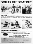 1961_Worlds_Best_Two_Stroke