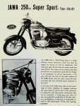1962_Jawa_250_Supersport_353-07