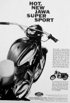 1962_Jawa_Supersport