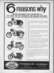 1963_Jawa_6_Reasons_Why