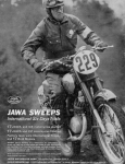 1963_Jawa_Sweeps_International_Six_Days