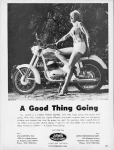 1966_A_Good_Thing_Going