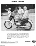 1967_Jawa_Good_Choice